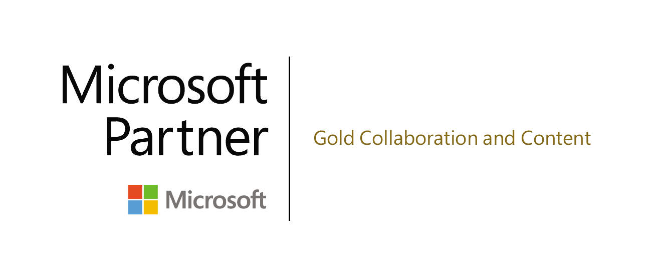 Computer SI: A Microsoft Gold Certified Partner - Computer SI