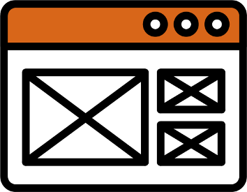 Familiar Interface